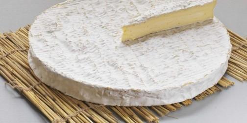 Brie-044-660x330