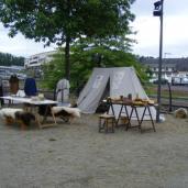 camp_5884108896_o