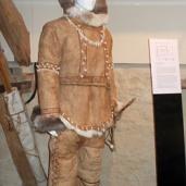 chasseur-pare-paleolithique-sup