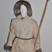 ob_9f6c1a_costume-paleolithic-4