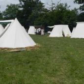 partie-du-camp_5884098616_o