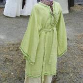 robe-isabeau_5884108902_o