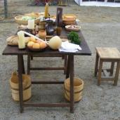 table-mdivale_5883541429_o