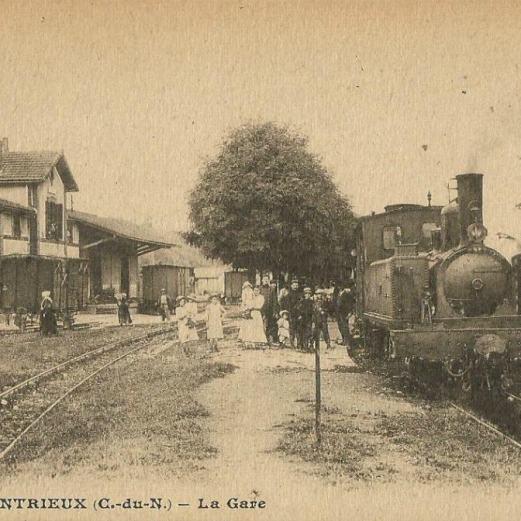 1468581914-22-Pontrieux-Gare