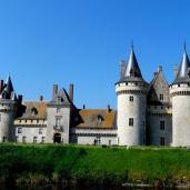 01-Château de sully