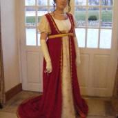 ma-robe-de-bal-premier-empire_8631545867_o