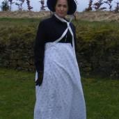 ma-robe-de-jour-imprime-spencer-et-capote_8632654968_o