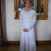 ma-robe-de-jour-perle_8631544653_o