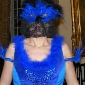 robe-de-bal-belle-epoque_8631588747_o