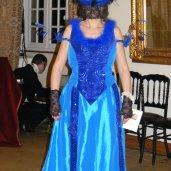 robe-de-bal-belle-epoque_8631590241_o