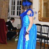 robe-de-bal-belle-epoque_8631591853_o